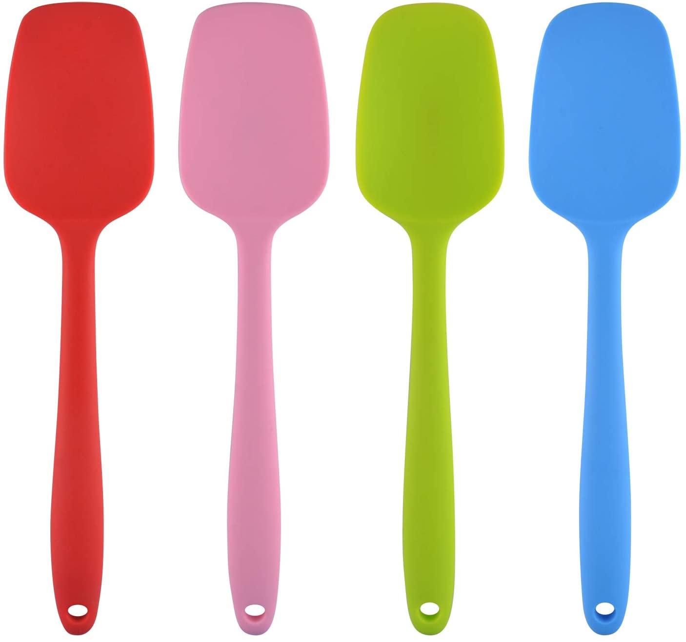 accesorios para helado