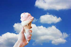 web helados caseros