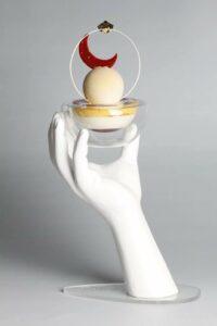 individual helado