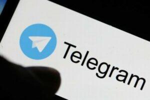 grupo helados caseros españa telegram